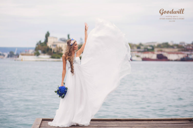 krasivaya-svadba-v-Krymy-753x502 Свадьба в Севастополе, картинка, фотография