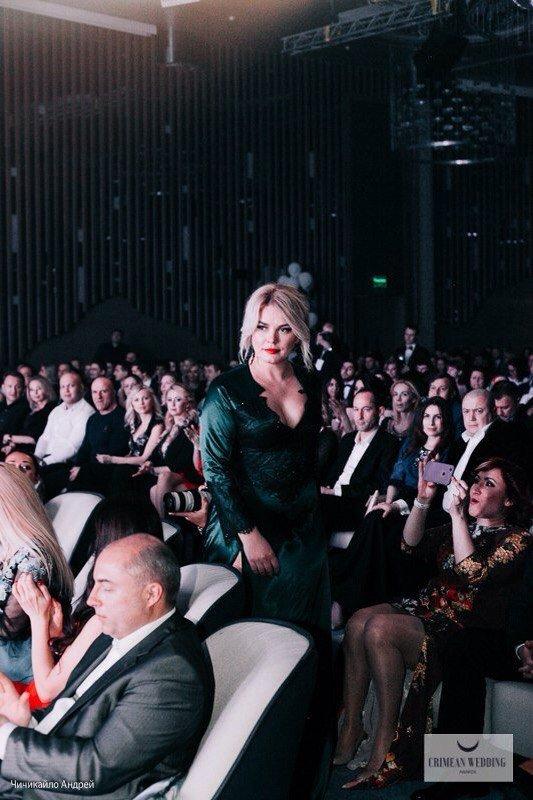 modnye-obrazy-na-crimean-wedding-awards-1-1 Модные образы на Crimean Wedding Awards, картинка, фотография
