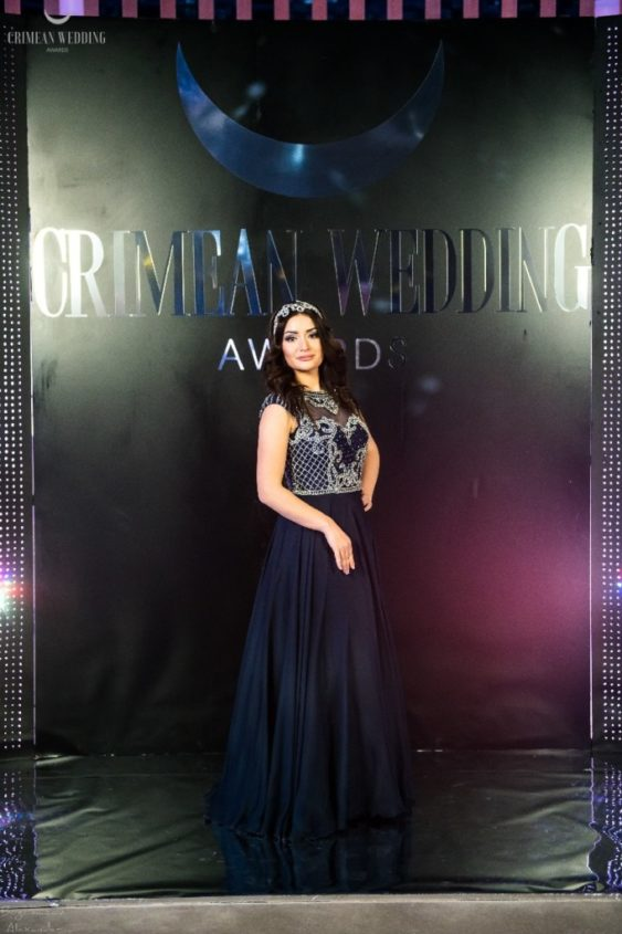 modnye-obrazy-na-crimean-wedding-awards-1-7-563x845 Модные образы на Crimean Wedding Awards, картинка, фотография