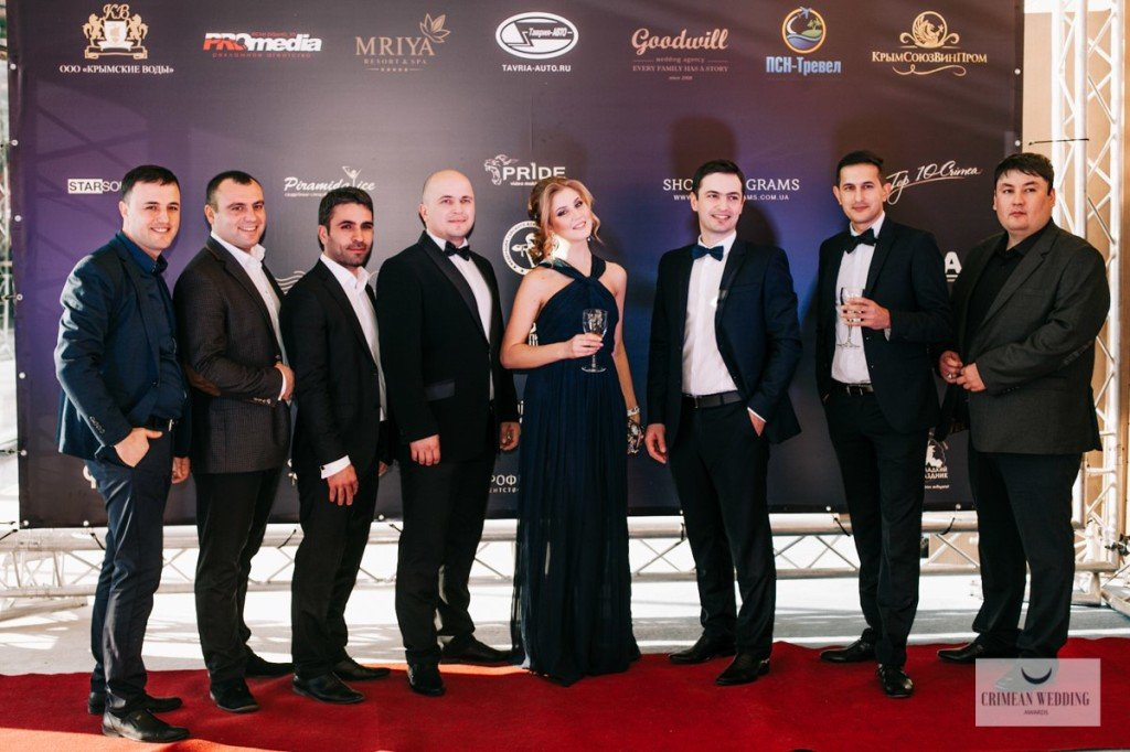 modnye-obrazy-na-crimean-wedding-awards-12 Модные образы на Crimean Wedding Awards, картинка, фотография