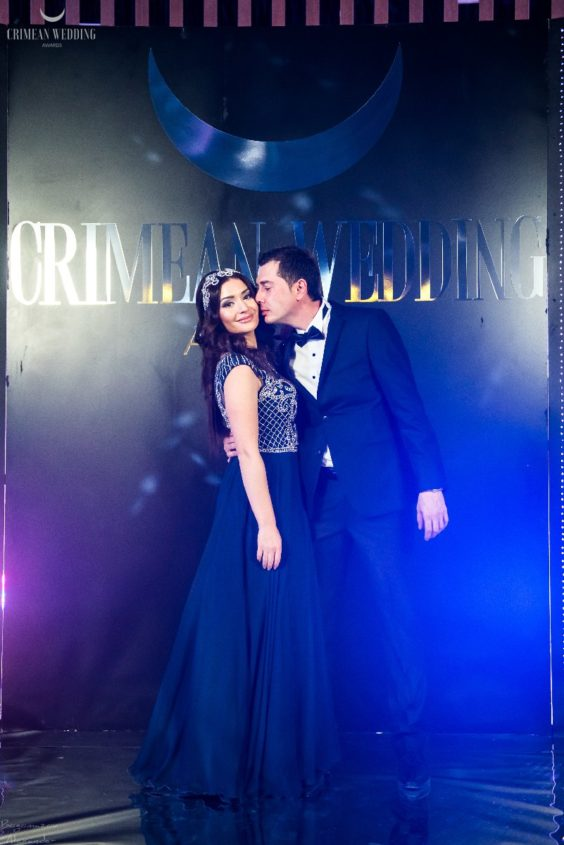 modnye-obrazy-na-crimean-wedding-awards-13-564x845 Модные образы на Crimean Wedding Awards, картинка, фотография