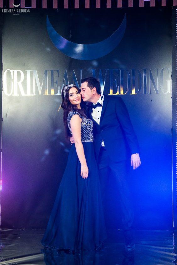 modnye-obrazy-na-crimean-wedding-awards-13-564x845 Модные образы на Crimean Wedding Awards, картинка, фотография