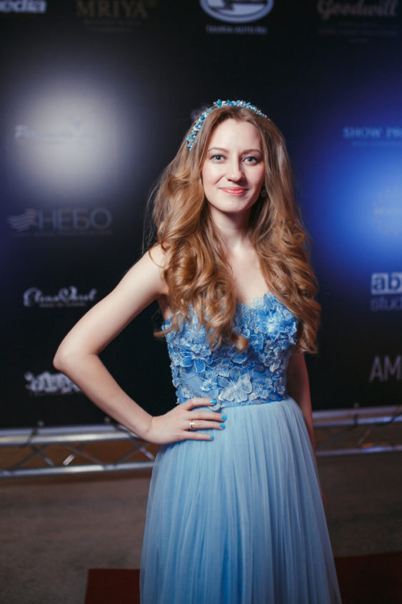 modnye-obrazy-na-crimean-wedding-awards-2-1-563x846 Модные образы на Crimean Wedding Awards, картинка, фотография