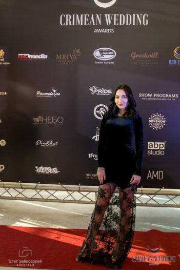 modnye-obrazy-na-crimean-wedding-awards-2-2-351x526 Модные образы на Crimean Wedding Awards, картинка, фотография