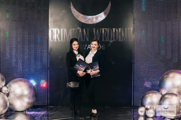 modnye-obrazy-na-crimean-wedding-awards-2-3-595x396 Модные образы на Crimean Wedding Awards, картинка, фотография