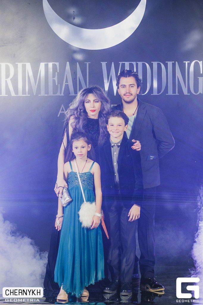 modnye-obrazy-na-crimean-wedding-awards-3 Модные образы на Crimean Wedding Awards, картинка, фотография