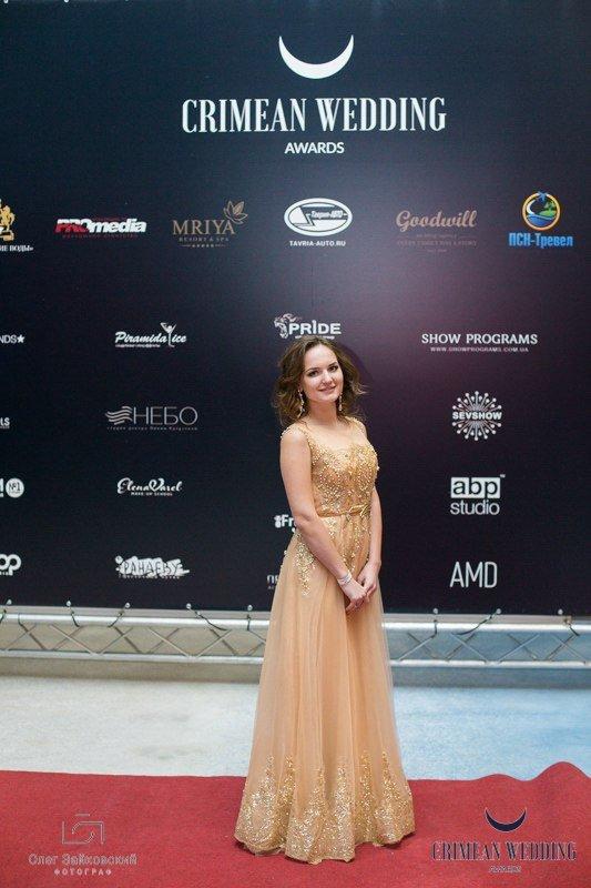 modnye-obrazy-na-crimean-wedding-awards-4 Модные образы на Crimean Wedding Awards, картинка, фотография