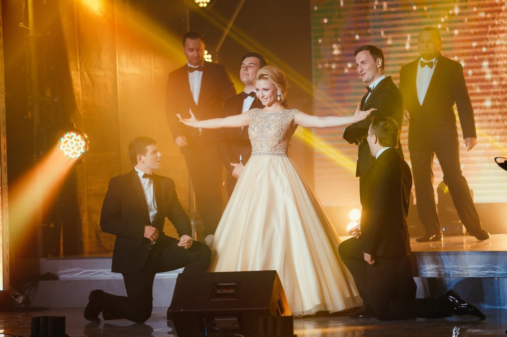 modnye-obrazy-na-crimean-wedding-awards-5 Модные образы на Crimean Wedding Awards, картинка, фотография
