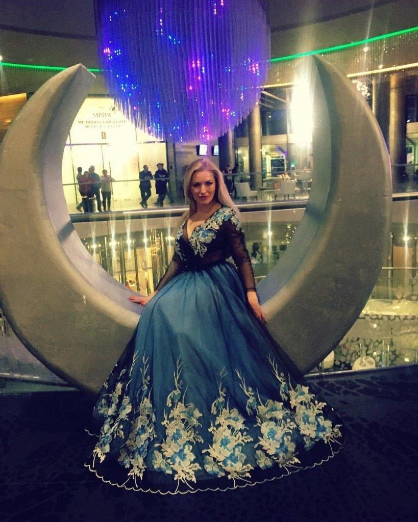 modnye-obrazy-na-crimean-wedding-awards-7 Модные образы на Crimean Wedding Awards, картинка, фотография