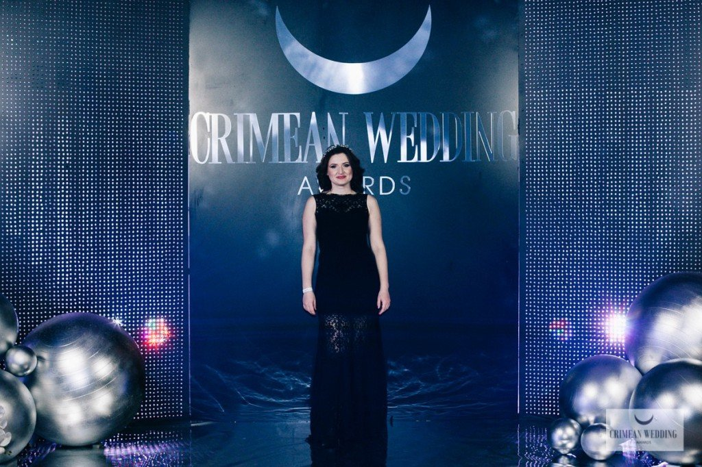 modnye-obrazy-na-crimean-wedding-awards-9 Модные образы на Crimean Wedding Awards, картинка, фотография