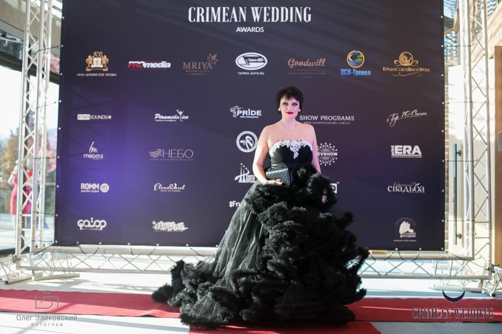 modnye-obrazy-na-crimean-wedding-awards Модные образы на Crimean Wedding Awards, картинка, фотография