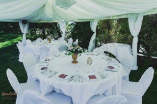 svadebnyi-banket-Krym-2-1-320x213 Выездная церемония: цена праздника, картинка, фотография