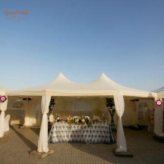 svadebnyi-banket-Krym-3-1-320x320 Выездная церемония: цена праздника, картинка, фотография