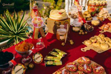 svadebnyi-banket-Krym-3-373x248 Выездная церемония: цена праздника, картинка, фотография
