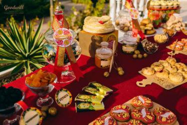 svadebnyi-banket-Krym-3-373x249 Выездная церемония: цена праздника, картинка, фотография