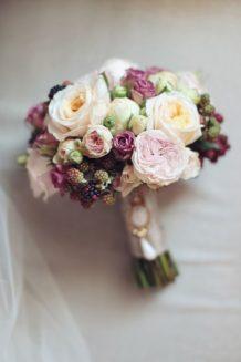 cvety-na-svadbu-1-218x327 Цветы на свадьбу: выбираем сами и с флористом, картинка, фотография