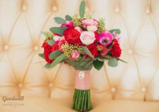cvety-na-svadbu-2-325x228 Цветы на свадьбу: выбираем сами и с флористом, картинка, фотография