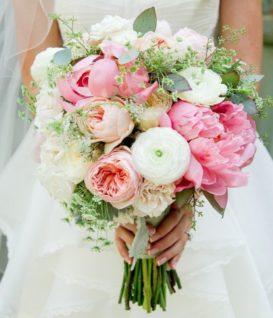 cvety-na-svadbu-273x318 Цветы на свадьбу: выбираем сами и с флористом, картинка, фотография