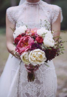 cvety-na-svadbu-3-273x392 Цветы на свадьбу: выбираем сами и с флористом, картинка, фотография
