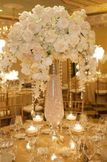 cvety-na-svadbu-Krym-1-217x327 Цветы на свадьбу: выбираем сами и с флористом, картинка, фотография