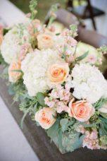 cvety-na-svadbu-Krym-2-152x228 Цветы на свадьбу: выбираем сами и с флористом, картинка, фотография