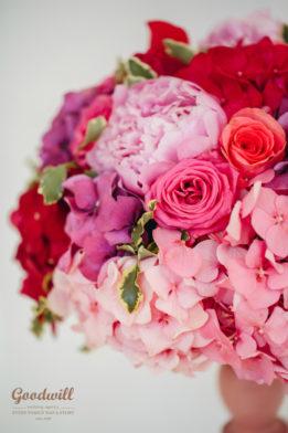 cvety-na-svadbu-Krym-3-261x392 Цветы на свадьбу: выбираем сами и с флористом, картинка, фотография