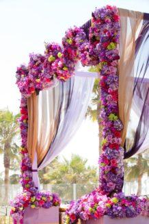 cvety-na-svadbu-v-Krymu-1-218x327 Цветы на свадьбу: выбираем сами и с флористом, картинка, фотография