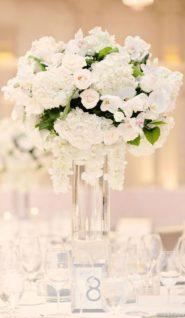 cvety-na-svadbu-v-Krymu-185x318 Цветы на свадьбу: выбираем сами и с флористом, картинка, фотография