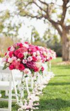 cvety-na-svadbu-v-Krymu-2-145x228 Цветы на свадьбу: выбираем сами и с флористом, картинка, фотография