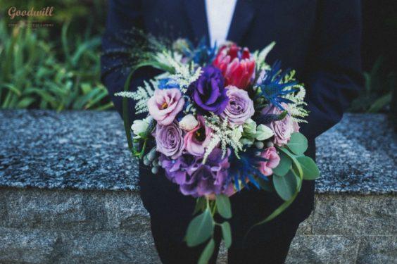cvety-na-svadbu-v-Krymu-3-564x375 Цветы на свадьбу: выбираем сами и с флористом, картинка, фотография