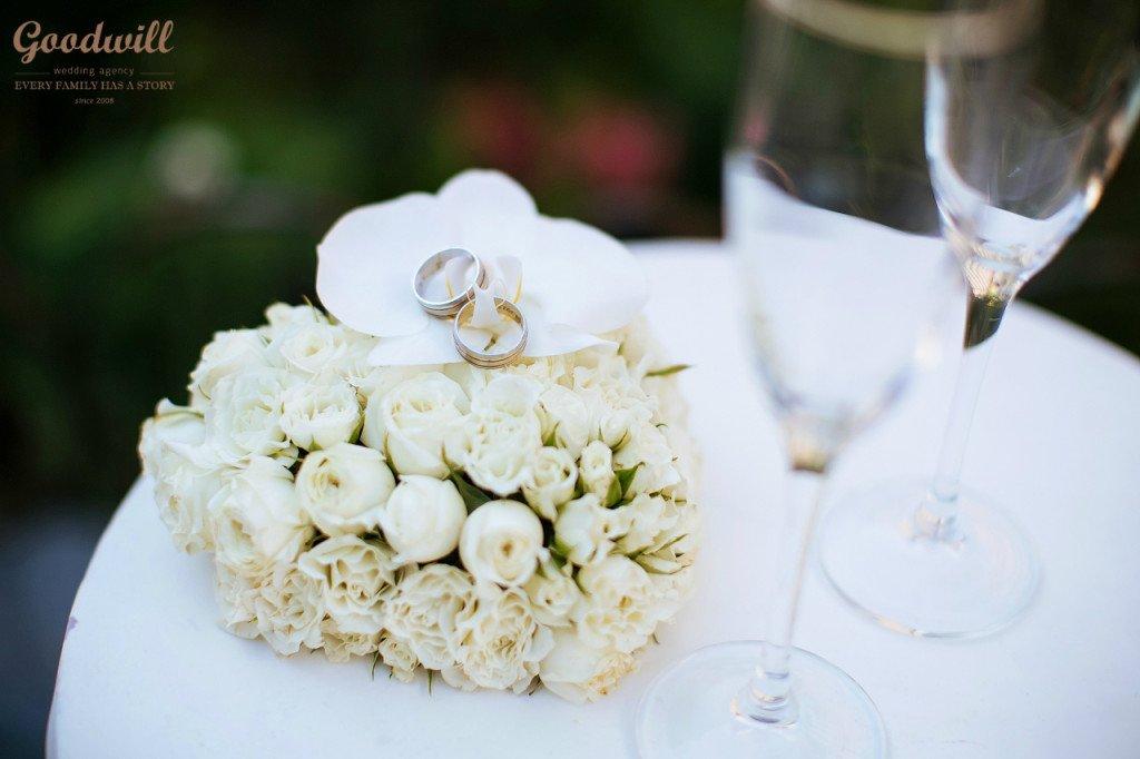 cvety-na-svadbu-vybiraem-sami-i-s-floristom Цветы на свадьбу: выбираем сами и с флористом, картинка, фотография