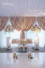 neznye-cvety-na-svadbu-2-151x228 Цветы на свадьбу: выбираем сами и с флористом, картинка, фотография