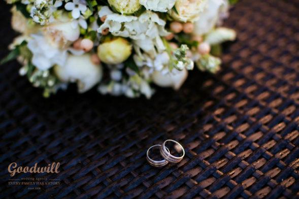 neznye-cvety-na-svadbu-3-589x392 Цветы на свадьбу: выбираем сами и с флористом, картинка, фотография
