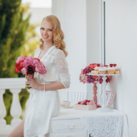 rasevaya-svadba-krym-451x451 Сколько стоит организация свадьбы в Крыму?, картинка, фотография