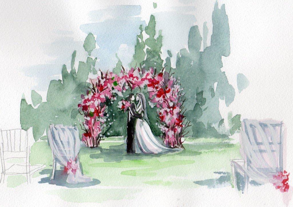 skolko-stoit-organizaciya-svadby-v-krymu-1 Сколько стоит организация свадьбы в Крыму?, картинка, фотография