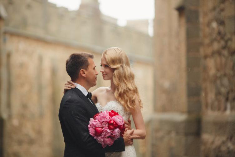 skolko-stoit-organizaciya-svadby-v-krymu-2-753x502 Сколько стоит организация свадьбы в Крыму?, картинка, фотография