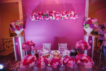 skolko-stoit-organizaciya-svadby-v-krymu-3-374x249 Сколько стоит организация свадьбы в Крыму?, картинка, фотография