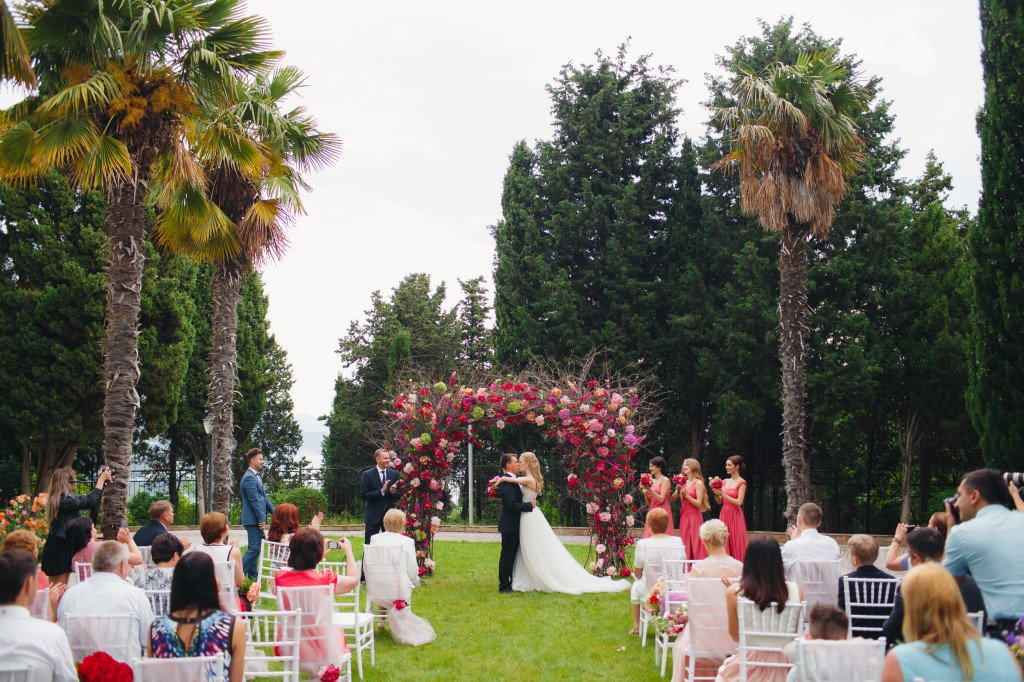 skolko-stoit-organizaciya-svadby-v-krymu Сколько стоит организация свадьбы в Крыму?, картинка, фотография