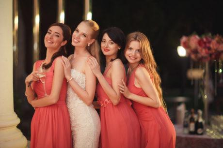 skolko-stoit-svadba-krym-460x306 Сколько стоит организация свадьбы в Крыму?, картинка, фотография