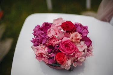 skolko-stoit-svadba-v-krymu-374x249 Сколько стоит организация свадьбы в Крыму?, картинка, фотография