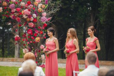 svadebnaya-ceremoneya-Krym-1-374x249 Сколько стоит организация свадьбы в Крыму?, картинка, фотография