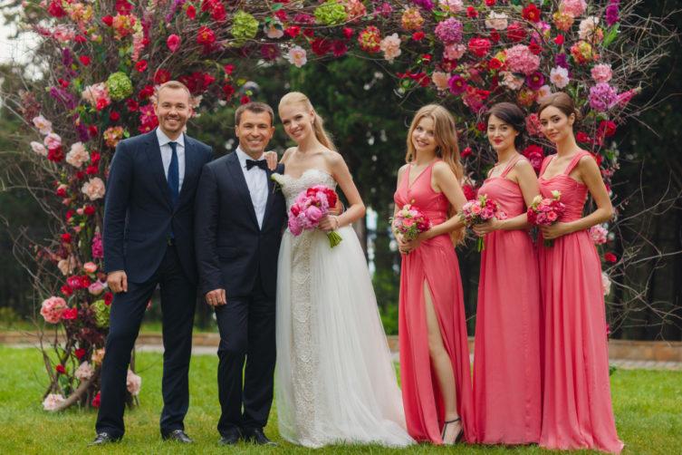 vyezdnaya-ceremoneya-Krym-753x502 Сколько стоит организация свадьбы в Крыму?, картинка, фотография
