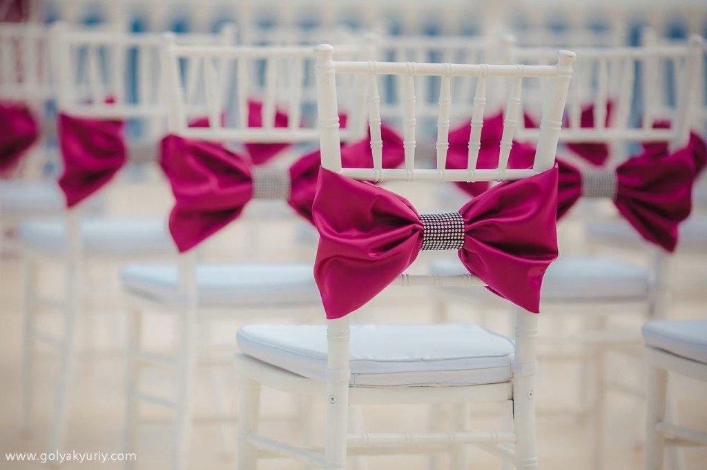 arenda-mebeli-na-svadbu Организация свадьбы в Крыму: как за границей, только дешевле и проще, картинка, фотография