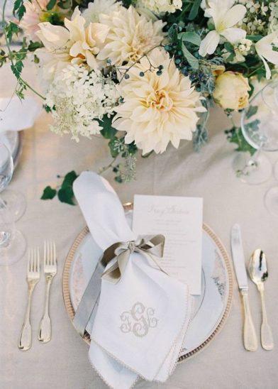 catering-Krym-392x548 Свадебное агентство и его функции, картинка, фотография