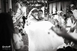 krymskaya-svadba-video-za-odin-den-1-1-300x200 krymskaya-svadba-video-za-odin-den, картинка, фотография