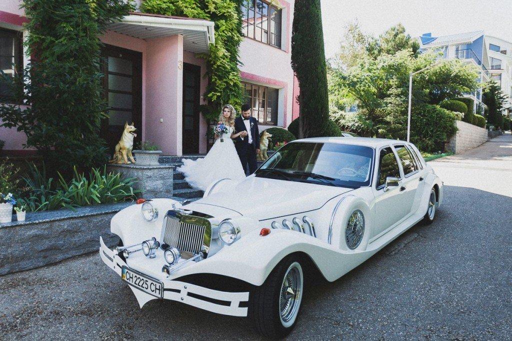 organizaciya-svadbu-v-krumy- Организация свадьбы в Крыму: как за границей, только дешевле и проще, картинка, фотография