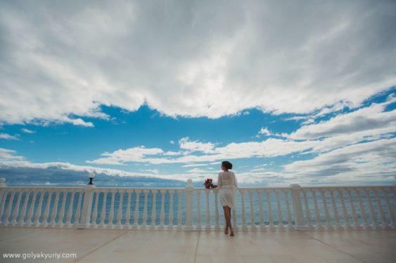 organizaciya-svadbu-v-krumy-1-1-563x375 Организация свадьбы в Крыму: как за границей, только дешевле и проще, картинка, фотография
