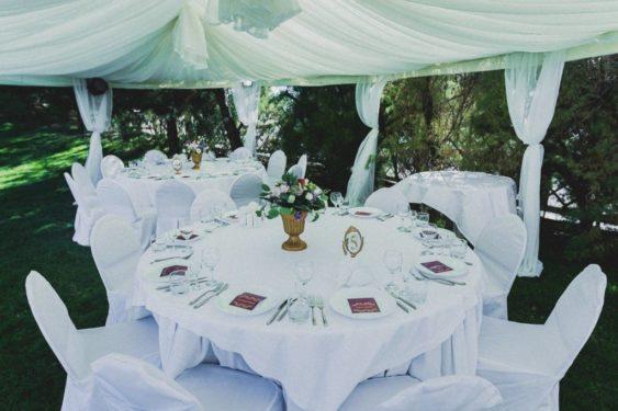 organizaciya-svadbu-v-krumy-1-2-563x375 Организация свадьбы в Крыму: как за границей, только дешевле и проще, картинка, фотография