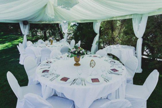 organizaciya-svadbu-v-krumy-1-2-564x375 Организация свадьбы в Крыму: как за границей, только дешевле и проще, картинка, фотография