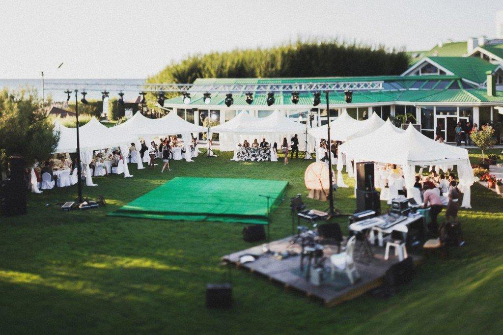 organizaciya-svadbu-v-krumy-1-3 Организация свадьбы в Крыму: как за границей, только дешевле и проще, картинка, фотография